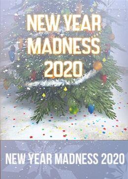 New Year Madness Pub-0.jpg