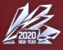 New Year 2020 Collection Logo.jpg