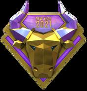 NY2021 - Elite Gold(4)
