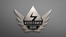 AssistanceSilver.jpg
