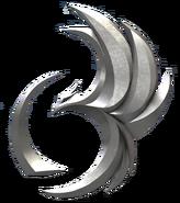 Revival Medal Silver 2