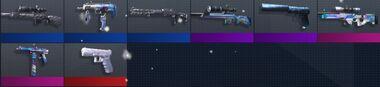 Weapon skins.jpg