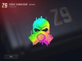 Z9 Mask Color.jpg