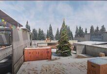 Snow Arena.jpg