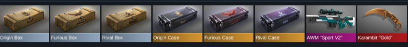 Gift Box Content.png