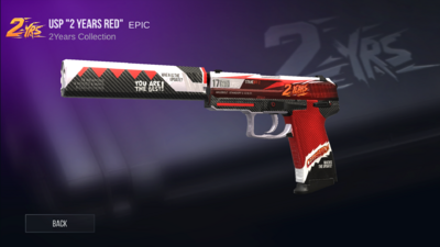 USP 2 Years Red.PNG