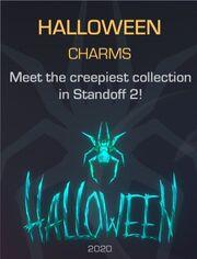 Halloween Collection 2020 PUB.jpg