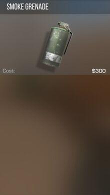 Smoke Grenade.jpg
