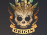 Origin Collection