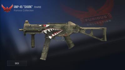 UMP45 Shark.PNG