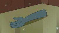 S1E5 Dumbbell arm
