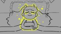 Sweet Dreams storyboard 9