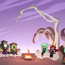S4E22 Rest of Riders Club at the rest stop.png