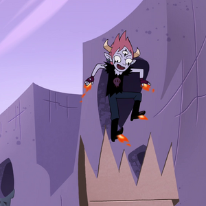 S4E22 Tom Lucitor reaches other side of the jump.png