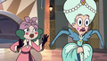S3E28 Eclipsa stops Moon from taking another step