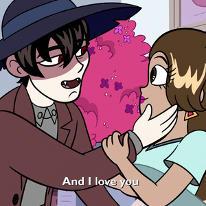 S3E35 Vampire 'and I love you'.png