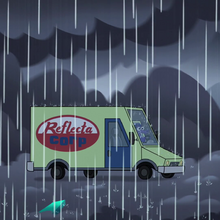 S3E35 Van stops in the middle of the storm.png