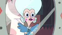 S2E1 Queen Butterfly 'summon everything you have'