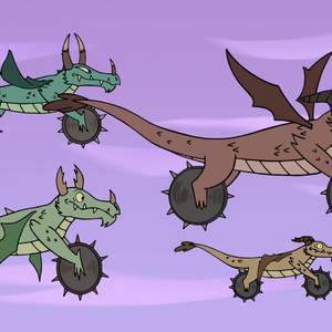 S4E22 Wild dragon-cycles fly through the sky.png