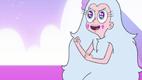 S3E38 Moon Butterfly 'not for long!'