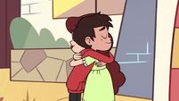 S3E32 Marco and Angie Diaz hugging