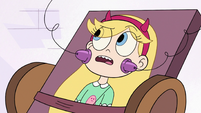 S3E11 Star Butterfly 'okay, then what?'