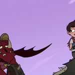 S4E22 Marco 'things were super amicable'.png
