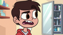 S1E8 Marco doesn't know what Quest Buy is