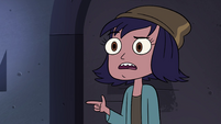 S4E17 Janna Ordonia 'is this a bad time?'