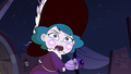 S3E38 Eclipsa Butterfly 'Black Velvet Inferno'