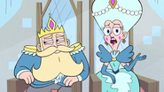 S3E14 Queen Butterfly 'that's not how it works'