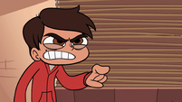 S1E4 Marco back to business