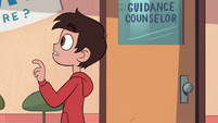 S2E3 Marco 'we can catch up later'