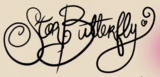 S3E20 Star Butterfly's signature.png