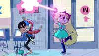 S1e1 star removes the spell