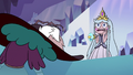 S3E2 Queen Moon thinks she killed Eclipsa