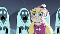 S4E5 Star Butterfly welling up with tears