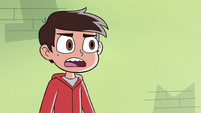 S4E11 Marco 'yeah, I would like to know'