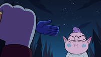 S4E17 Meteora stands tall before Toffee