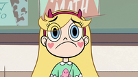 S2E32 Star Butterfly back in the classroom