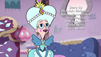 S2E40 Queen Moon 'as old as the kingdom itself'