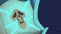 S3E2 Skull lock on Eclipsa's chapter