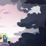 S3E35 Reflectacorp van driving into the storm.png