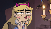 S4E13 Star Butterfly 'why are you so good to me?'