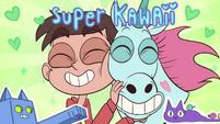 S1e2 super kawaii