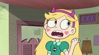 S2E1 Star 'Marco's locked in my closet'