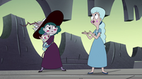 S4E35 Moon Butterfly 'I know you trust Eclipsa'