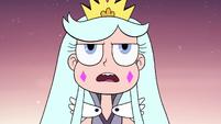 S3E2 Queen Moon 'I didn't think so'