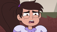 S3E38 Marco Diaz has another plan