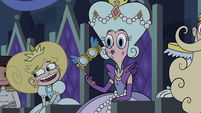 S2E40 Star Butterfly 'it's not over yet'
